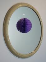 https://markbensonart.com/files/gimgs/th-11_11_mirrorballweb.jpg
